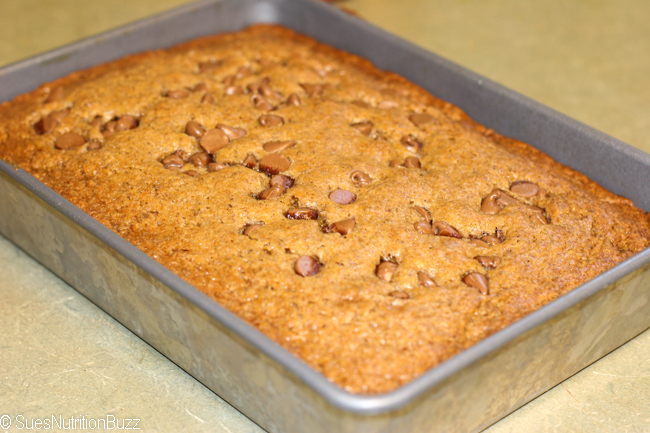 Pumpkin Blondie-0374