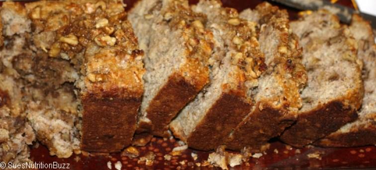 coconut-banana-bread-1455