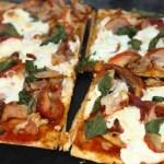 tandoori-chicken-pizza-1400
