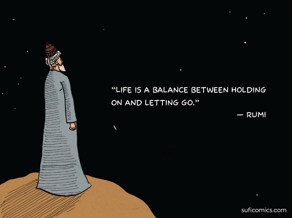 Islamic Quotes In Tamil Wallpapers Best Rumi Quotes In Images That Will Inspire Your Heart
