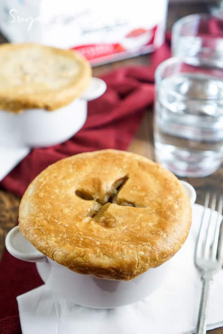 tourtiere-meat-pie-recipe-5-of-7.jpg?resize=750%2C1125