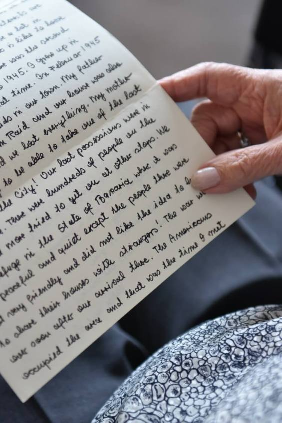 letters-of-hope23