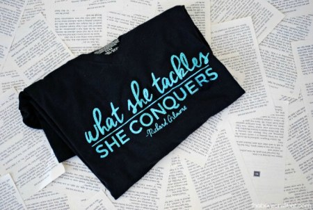 make-your-very-own-gilmore-girls-shirt-at-thebensonstreet-com_