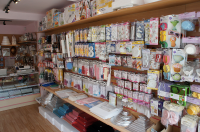 Sugar Craft And Cake Decorating Shop | SugarBliss Cake Company