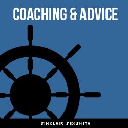 coaching-button