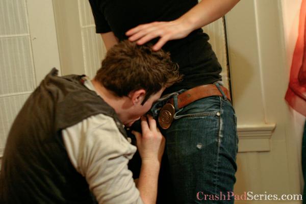 crashpad1