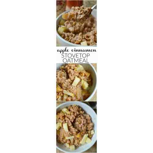 Medium Crop Of Stove Top Recipes