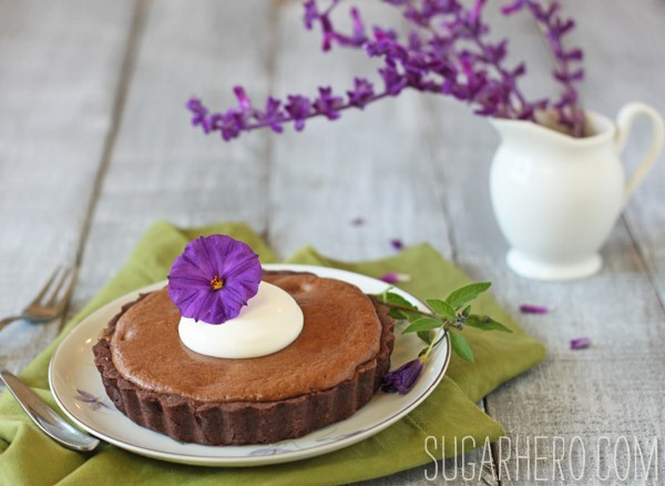 chocolate-truffle-tart-1