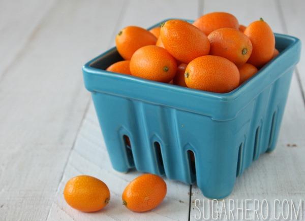 kumquats2
