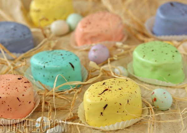 easter-petit-fours-9