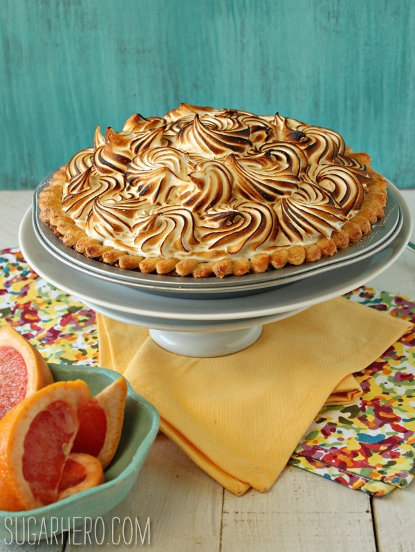 grapefruit-meringue-pie-2