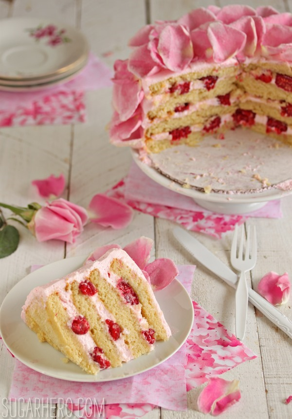 raspberry-rose-cake-5
