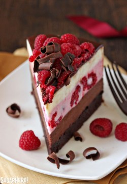 Sweet Mirror Glaze Recipe Strawberry Mousse Cake Youtube Chocolate Raspberry Mousse Cake From Chocolate Raspberry Mousse Cake Sugarhero Strawberry Mousse Cake