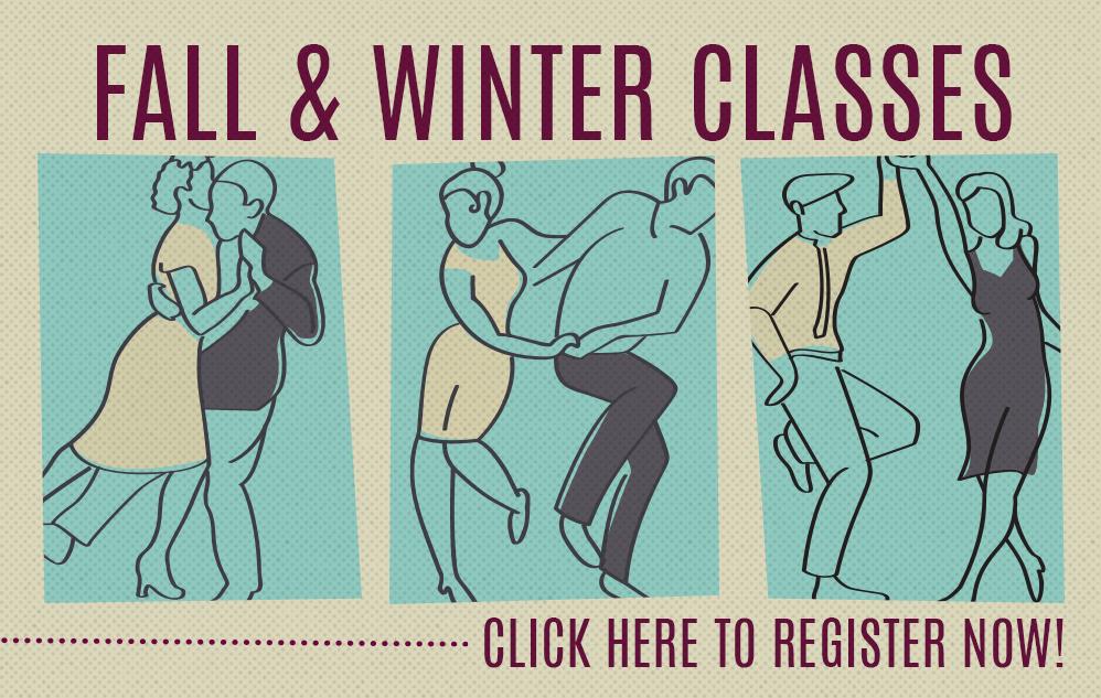 fall-classes-2016