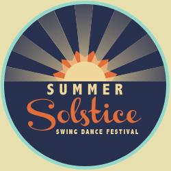 Summer Solstice Swing Dance Festival