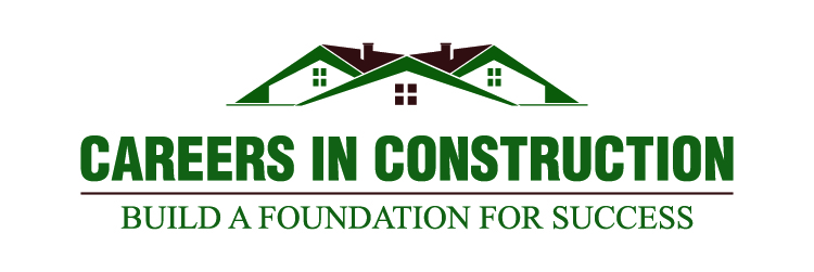Construction Careers Southern Utah Home Builders Association - rewarding careers