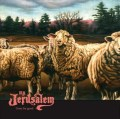 My_Jerusalem_-_Gone_For_Good