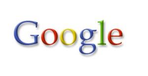 Logo de Google TM