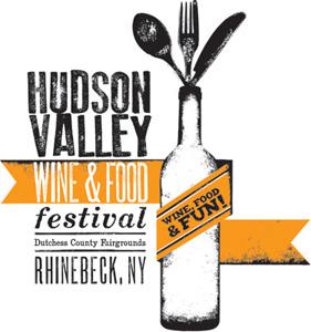 HudsonValleyWineFest_2013_300
