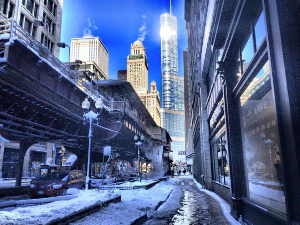 chicagowinter