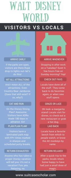disneylikelocal