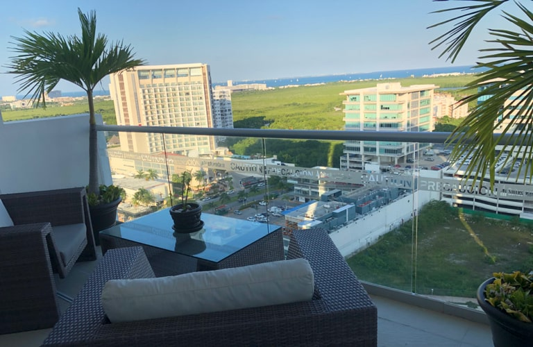 plus terraza vista 2-min