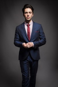 Common Suit and Ties Color Combinations - Suits Expert