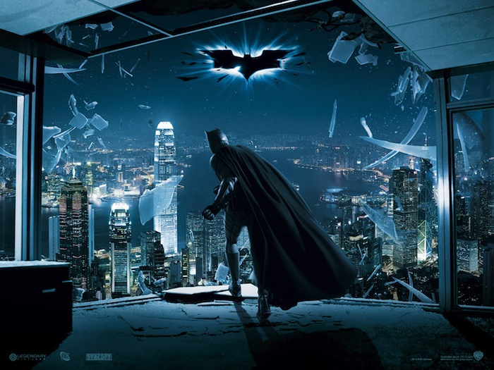 Batman Why Do We Fall Wallpaper 10 Batman Quotes That Led My Company To Success