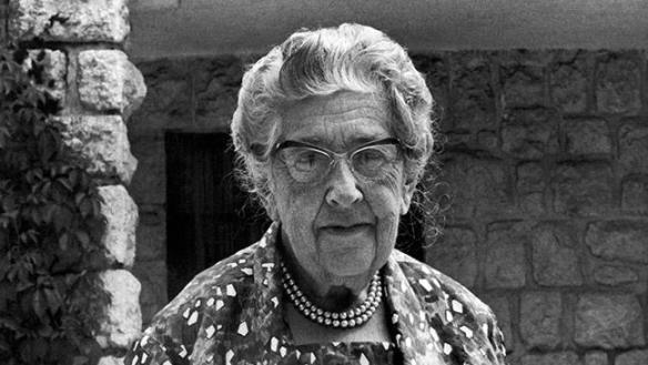 Talvez Agatha sorrisse ao saber no novo nome de Ten Niggers no Brasil