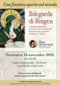 EVENTO 18 NOVEMBRE Ildegarda-001 (1)