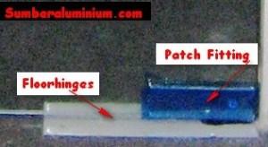 Patch_Fitting_Floorhinges_Pintu_Kaca