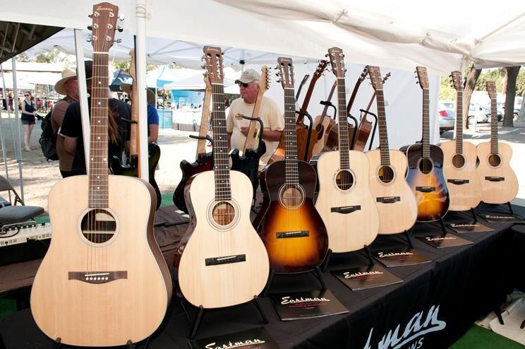 guitarvendor