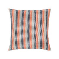 Elaine Smith Designer Throw Pillows