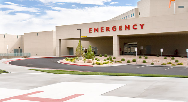 Emergency Department Summerlin Hospital - summerlin hospital labor and delivery