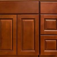 Discounted Bathroom Cabinets & Vanities Corona | Summit ...