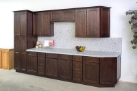 Invigorate Your Kitchen With Cabinets That Are Refined and ...