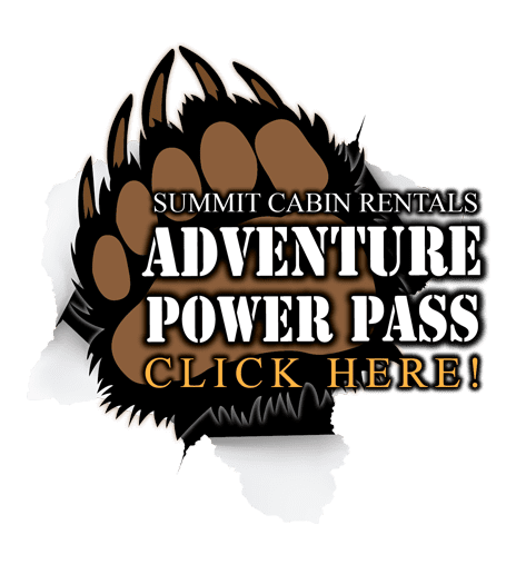 Adventure-Power-Pass2