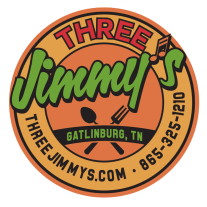 3-jimmys-new-logo-1024x1024