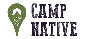 campnativelogo
