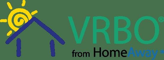 logo-VRBO