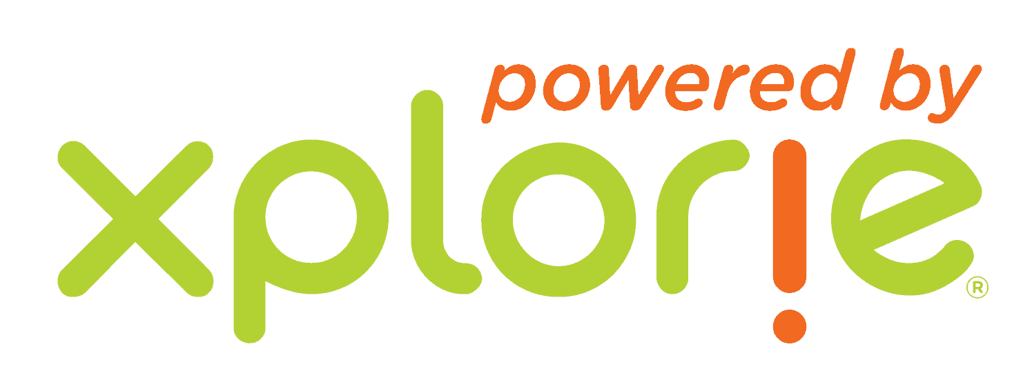 powered-by-xplorie-logo
