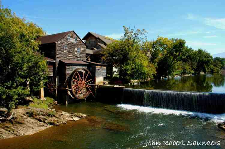 jrsaThe Old Mill (74)