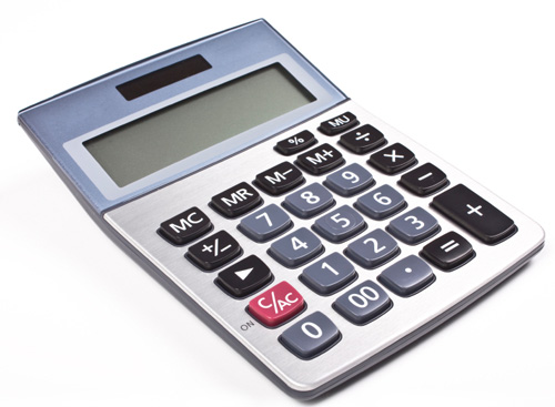 Credit Card and Loan Payment Calculator Summit FCU