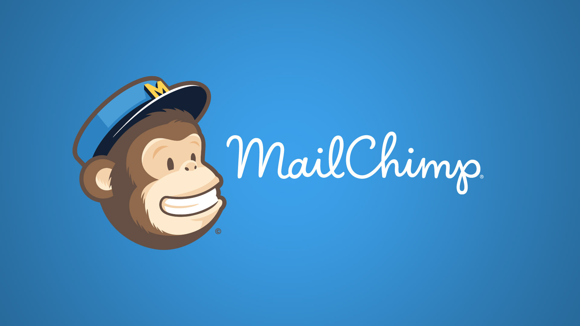 Developer  MailChimp