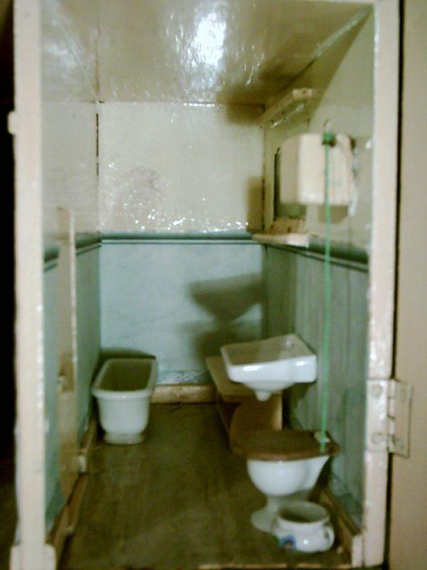 ... Badezimmer 1930 U2013 Edgetagsinfo   Badezimmer 1930 ...