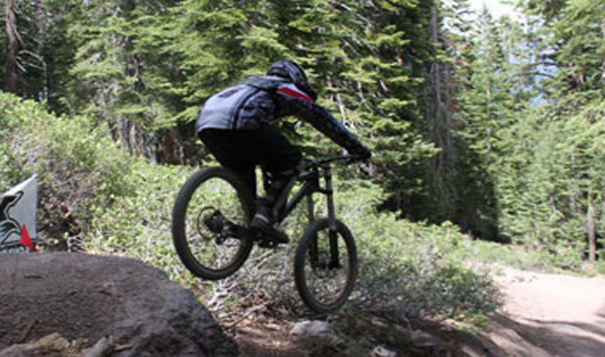 Sunbeam_Makes_Electric_Mountain_Bikes
