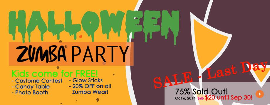 halloween-zumba-party-2