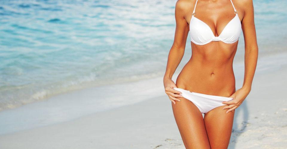 bikini-body-camp-sunberry-fitness-slide