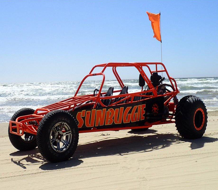 Welcome to Sun Buggy  ATV Fun Rentals - Pismo