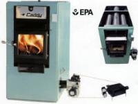 Sunburst Sales - PSG Caddy Wood Combination Furnaces and ...